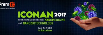International Conference On Nanomedicine And Nanobiotechnology