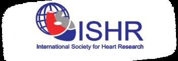 2018 ISHR-ES Meeting