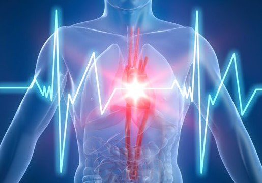 Cardiovascular nanomedicine: the route ahead