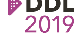 DDL 2019